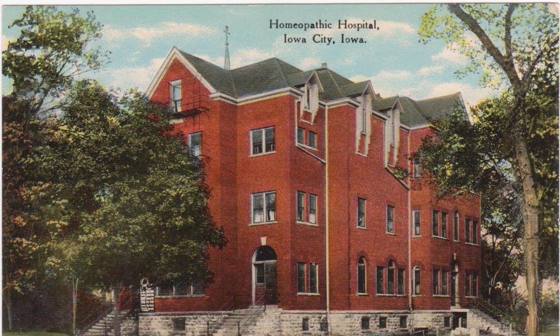 HomHosp-Iowa-City-IA-001