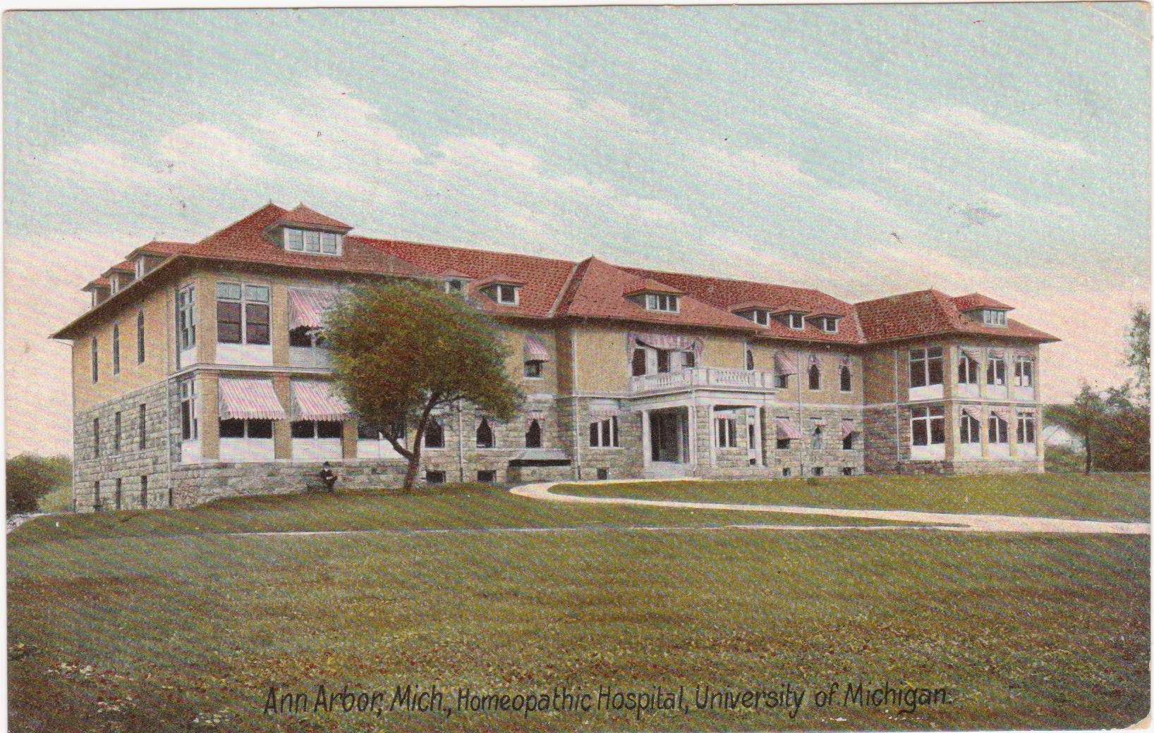Michigan-1908