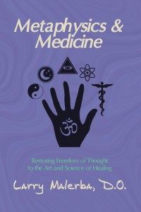 Metaphysics & Medicine