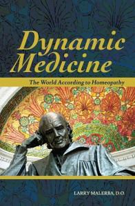 Dynamic Medicine